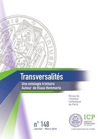 Transversalités N° 148, janvier-févr.pdf