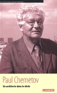 Paul Chemetov - .