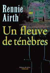 Rennie Airth - .