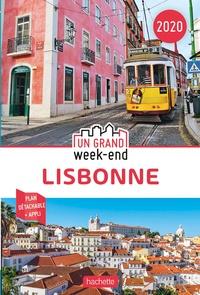 Un grand week-end à Lisbonne.pdf