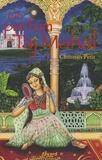 Christian Petit - Un parfum de Taj Mahal.
