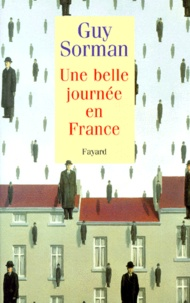 UNE BELLE JOURNEE EN FRANCE.pdf