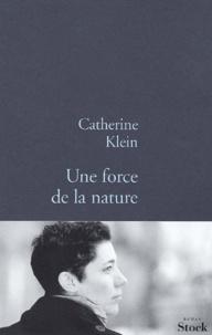 Catherine Klein - .
