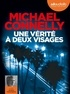 Michael Connelly - Une vérité à deux visages. 1 CD audio MP3
