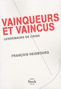 Vainqueurs et vaincus - Lendemains de crise.pdf