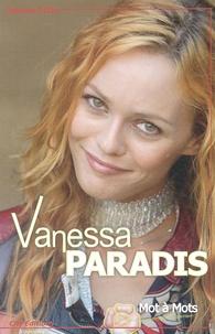 Delphine Sloan - Vanessa Paradis.