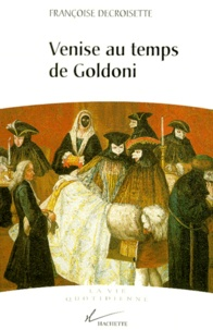 Venise au temps de Goldoni.pdf