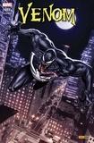 Donny Cates et Ryan Stegman - Venom N°2 : Le visiteur.