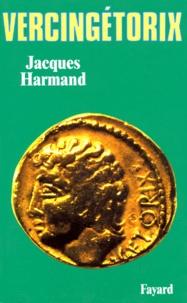 Jacques Harmand - .
