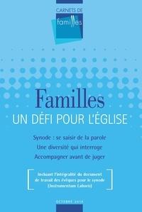 Vers dimanche Hors-série, octobre.pdf