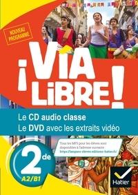 Via Libre! 2de A2/B1.pdf