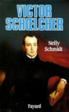 Nelly Schmidt - .