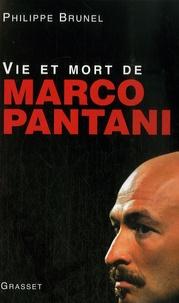 Vie et mort de Marco Pantani.pdf