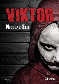 Nicolas Elie - Viktor.