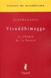 Buddhaghosa - .