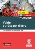Laurence Ducamp et  Bureau Veritas - Voiries et réseaux divers - Eau, électricité, assainissement, ANC.