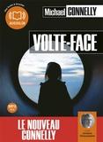 Michael Connelly - Volte-face. 1 CD audio MP3