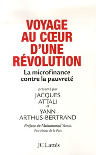 Voyage au coeur dune révolution - La microfinance contre la pauvreté.pdf