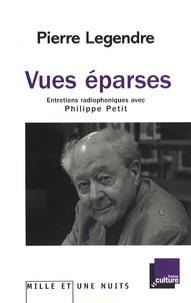 Vues éparses - Entretiens radiophoniques avec Philippe Petit.pdf