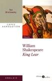 Yan Brailowsky - William Shakespeare - King Lear.