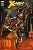 Matthew Rosenberg et Greg Land - X-Men Extra N° 2 : Arme X-Force.