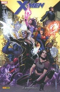 X-Men N° 10.pdf