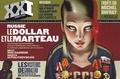 Patrick de Saint-Exupéry et Laurent Beccaria - XXI N° 1, Eté 2008 : Russie - Le dollar et le marteau.