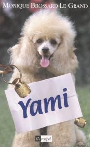 Yami.pdf