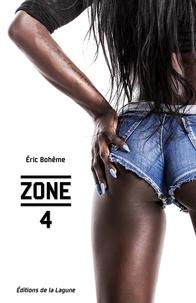 Eric Bohème - Zone 4.