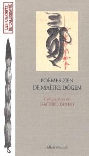 Hachiro Kanno - .