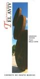 Hadassah Aghion - Tel-Aviv - Esprit Bauhaus et éclectisme.