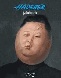 Haderer Jahrbuch 2013 - Jahrbuch Nr. 6 aus 2013.