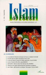 Hadj Alili et  Collectif - .