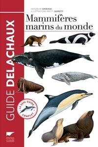 Deedr.fr Mammifères marins du monde Image