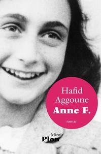 Hafid Aggoune - Anne F.