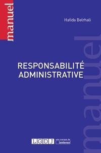 Responsabilité administrative.pdf