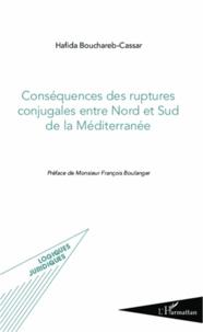 Accentsonline.fr Conséquences des ruptures conjugales entre Nord et Sud de la Méditerranée Image