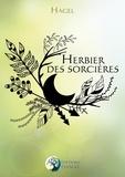 Hagel - Herbier des sorcières.
