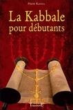 Haïm Korsia - La Kabbale pour débutants.