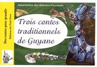 Trois contes traditionnels de Guyane.pdf