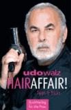 HairAffair - Tipps & Tricks.