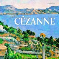 Hajo Düchting - Cézanne.