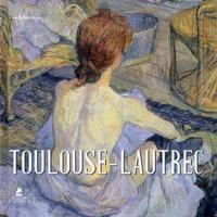 Hajo Düchting - Henri de Toulouse-Lautrec.
