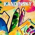 Hajo Düchting - Kandinsky.