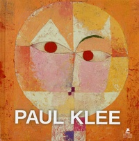 Hajo Düchting - Paul Klee.