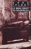 Hake Talbot - Le Bras droit du Bourreau.