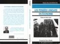 Hakim Ben Hammouda - Les pensées uniques en économie.