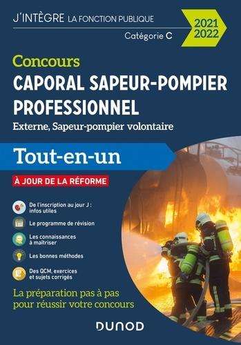 Concours Sapeur Pompier Professionnel Caporal Concours Externe Sapeur Pompier Volontaire Grand Format