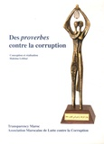 Hakima Lebbar - Des proverbes contre la corruption.