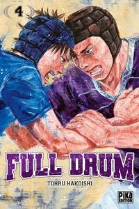 Full Drum 4.pdf